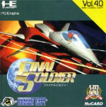 Final-soldier-turbografx-16-box