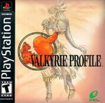 Valkyrie-profile-ps