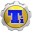 Titanium Backup Android icon