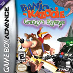 Banjo-kazooie-gruntys-revenge.3896932