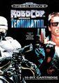 Thumbnail for version as of 15:19, May 10, 2012