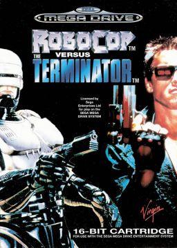 File:Robocop versus Terminator cover.jpg