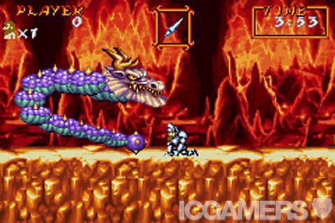 File:Super Ghouls N Ghosts SNES screenshot.jpg