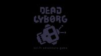 Deadcyborgtitle