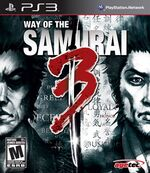 Way-of-the-samurai-3
