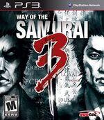 Way-of-the-samurai-3