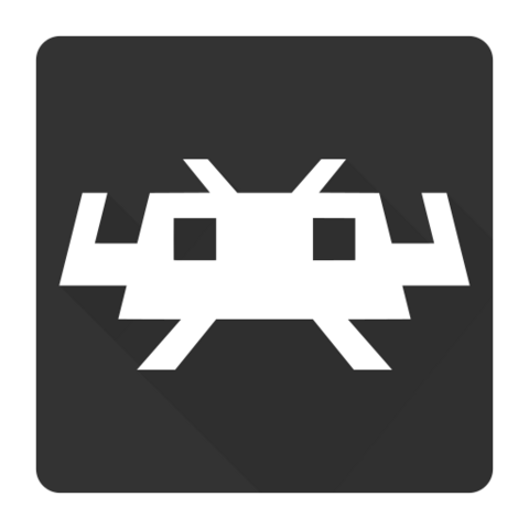 File:Retroarch Android icon.png