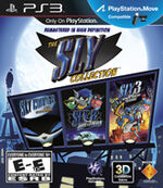 Slycollectionboxart