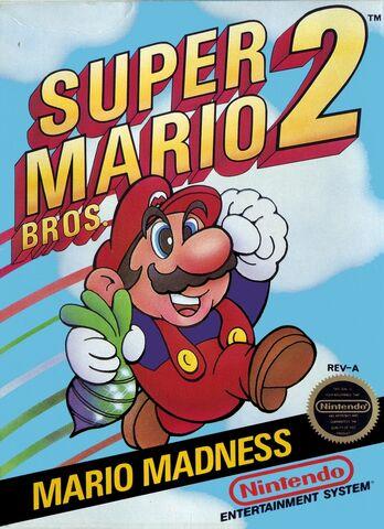 File:Super Mario Bros 2 NES cover.jpg