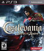 CastlevaniaLordsofShadow