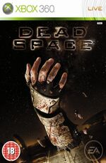 Dead-space-1-