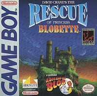 RescueofPrincessBlobette frontcover