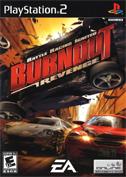 BurnoutRevenge