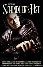 Nicolas cage in schindler s fist by ayuforever d6iwla9