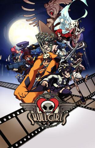 File:Skullgirls cover.jpg