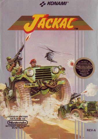 File:Jackal NES cover.jpg