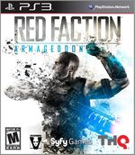 Red-faction-armageddon-PS3