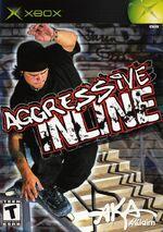 Aggressiveinline