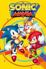 Sonic-Mania-pc-cover-2017