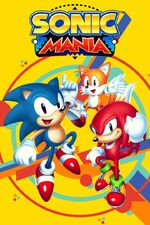 Sonic-Mania-pc-cover-2017