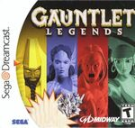 Gauntlet-legends-53456.378441-1-