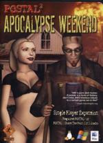 Postal2-Apocalypse- Weekend-Boxart