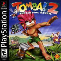 Tomba2