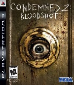 Condemned2ps3