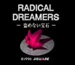 BS Radical Dreamers