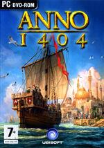 Jaquette-anno-1404-pc-cover-avant-g