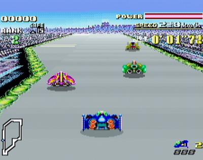 File:F-Zero SNES screenshot.jpg