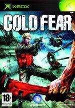 Coldfear