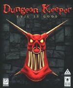 Dungeon-keeper.366475