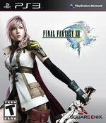 FFXIII-Box-Art (PS3)