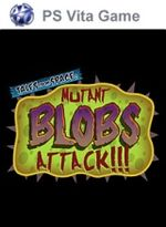 Mutant-Blobs-ATtack PSV-Gameboxart 160w