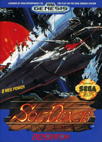 File:Sol-Deace MD cover.jpg