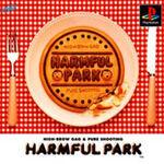 Harmfulpark
