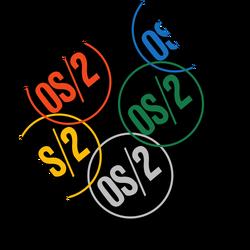 OS2 logo