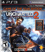 Uncharted-2-game-of-the-year-edition-cover-ps3