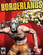 256px-Borderlandscover