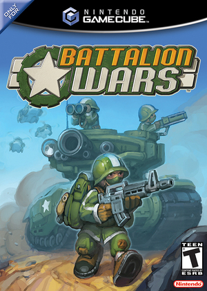File:Battalion Wars GC cover.jpg