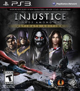 Injustice-Gods-Among-Us-Ultimate-Edition-PS3