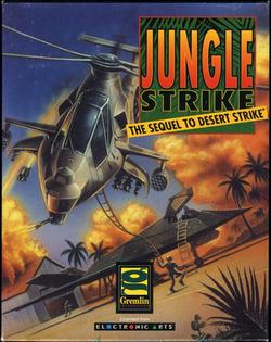 File:Jungle strike.png