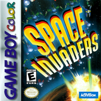Space-invaders-usa