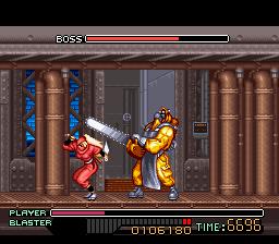 File:The Ninja Warriors SNES screenshot.png