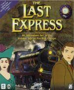 Express-1-