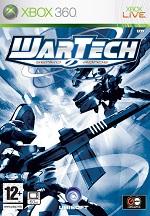 Wartechpal
