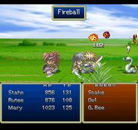 703869-tales-of-destiny-playstation-screenshot-battle-on-the-world