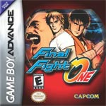 Final-fight-one