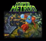 Hyper-metroid-header